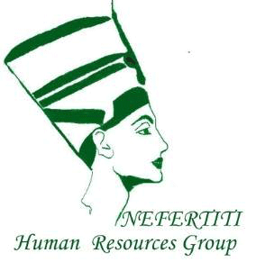 nefertiti human resources group